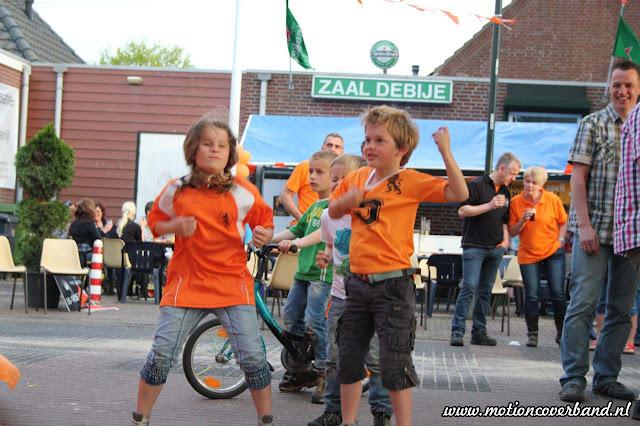 Oranjemarkt Hegelsom - IMG_8179.jpg