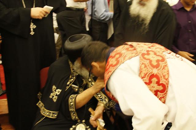 H.H Pope Tawadros II Visit (4th Album) - _MG_1653.JPG
