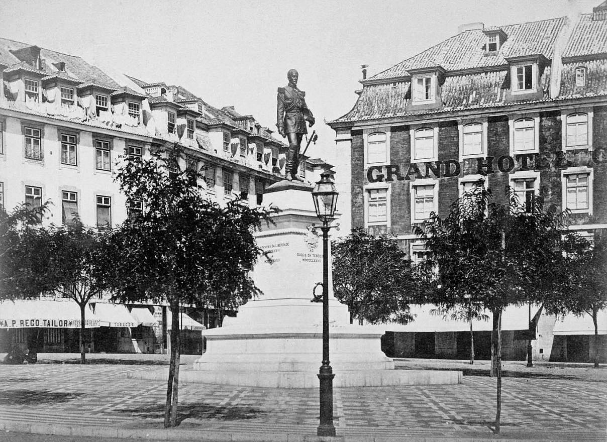[1875-Caf-O-Grego.29]