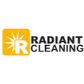 Radiant Cleaning
