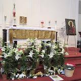 Easter Mass 4.20.14 - 026.jpg