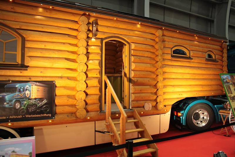 Essen Motorshow 2012 - IMG_5816.JPG