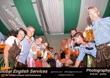 WienerWiesn25Sept15__900 (1024x683).jpg
