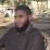 الاسيف ابوحمده's profile photo