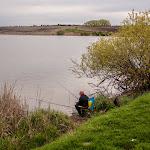 20140427_Fishing_Babyn_007.jpg