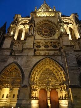 2017.10.22-063 portail de la façade nord de la cathédrale