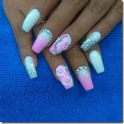 imagenes de uñas decoradas (3)