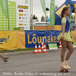 12.08.11 SEB 6. Tartu Rulluisumaraton - TILLU ja MINI + SPRINT - AS20120811RUM_047V.jpg