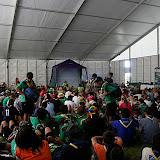 Jamboree Londres 2007 - Part 1 - WSJ%2B5th%2B355.jpg