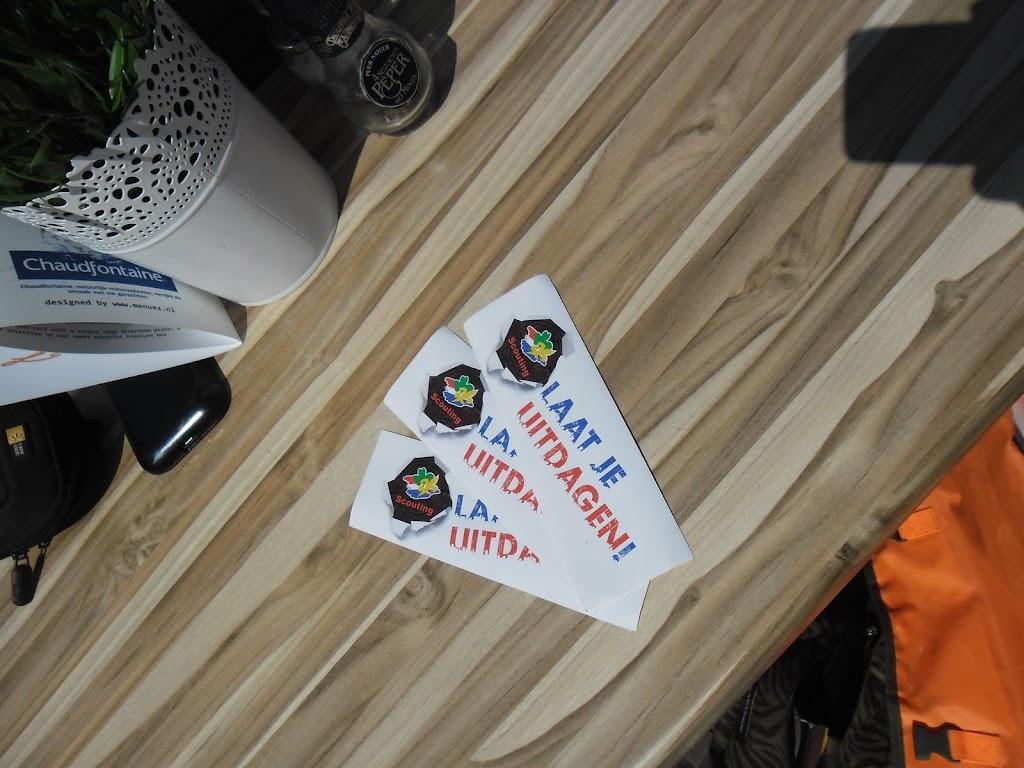 Welpen - Zomerkamp 2013 - SAM_1852.JPG.JPG