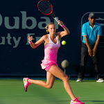 Petra Kvitova - Dubai Duty Free Tennis Championships 2015 -DSC_8453.jpg