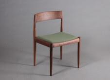 4110 Chair_カイ・クリスチャンセン