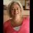 Tina Wells avatar image