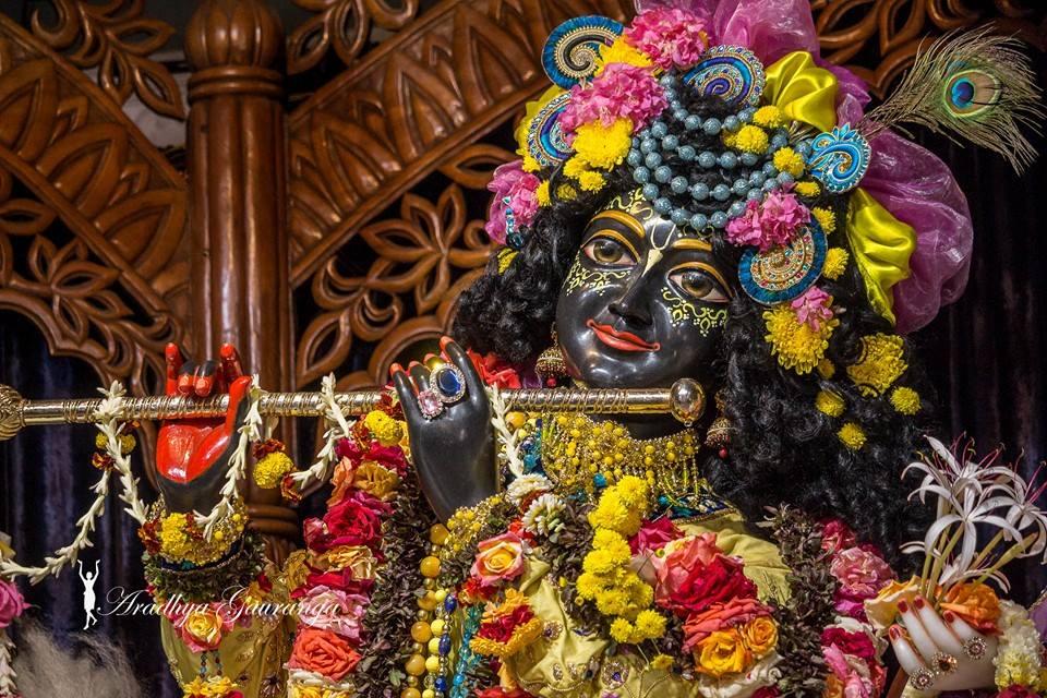 ISKCON Mayapur Deity Darshan 02 Feb 2016 (41)