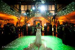 Foto 1466. Marcadores: 20/08/2011, Casamento Monica e Diogo, Rio de Janeiro