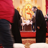 Consecration of Fr. Isaac & Fr. John Paul (monks) @ St Anthony Monastery - _MG_0445.JPG