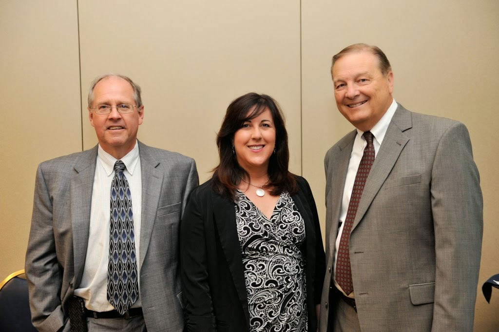 2013 State of Education - 130515-TucsonChamber-StateOfEducation-019.jpg