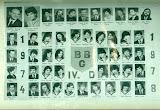 1978 - IV.d
