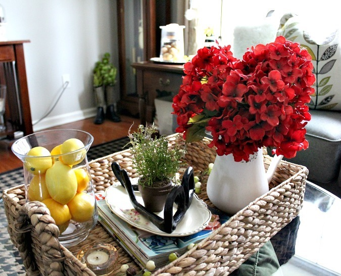 spring-living-room-23