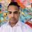 Lokesh Saini's profile photo