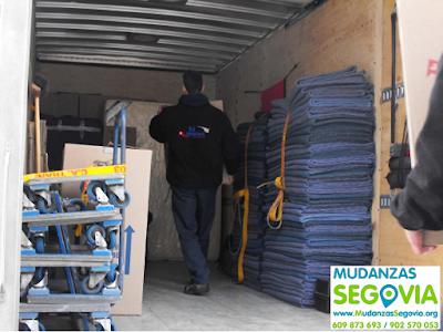 Empresas de mudanzas y guardamuebles en Segovia.png