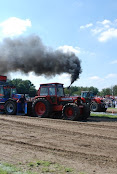 Zondag 22--07-2012 (Tractorpulling) (197).JPG