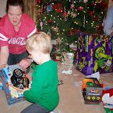 Christmas 2014 - 116_6816.JPG