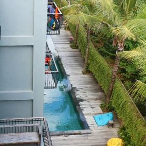 16 Senarai Hotel di Putrajaya Presint 1 2 4 5 dan Cyberjaya Malaysia Sentral Trivago Agoda