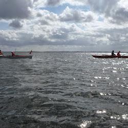 Svendborg 16.aug.2014