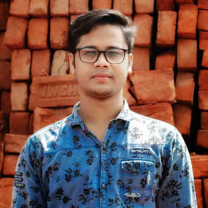 মোঃ সুলাইমান