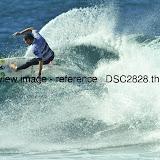 _DSC2828.thumb.jpg