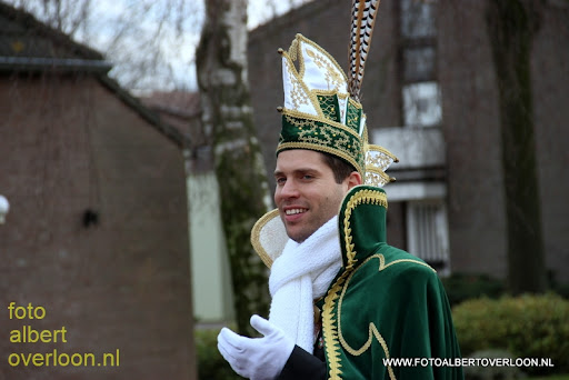 Carnavalsoptocht  Josefschool overloon 28-02-2014 (60).JPG