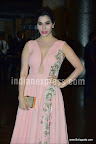 actress Sophie Choudry(Sanket Shinde/SOLARIS IMAGES)