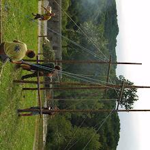 Taborjenje, Nadiža 2007 - P0107549.JPG