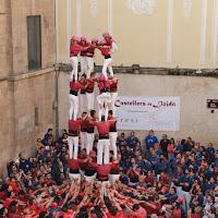 Diada Sant Miquel 27-09-2015 - 2015_09_27-Diada Festa Major Tardor Sant Miquel Lleida-131.jpg