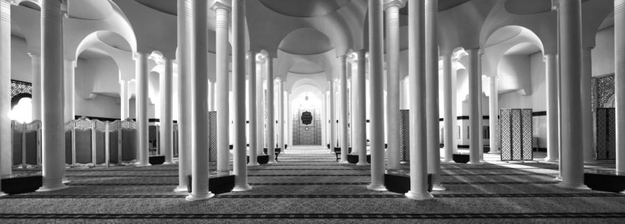 Gambar-Istana-Syarqiyyah-Kuala-Terengganu.jpg