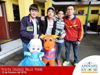 Visita-Valle-Verde-Febrero-2016-35