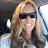 Janet Buys avatar image