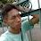 nur kholis plang's profile photo