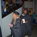 UA Hope-Texarkana Graduation 2015 - DSC_7834.JPG