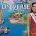 70th Miss Universe will be held in Israel