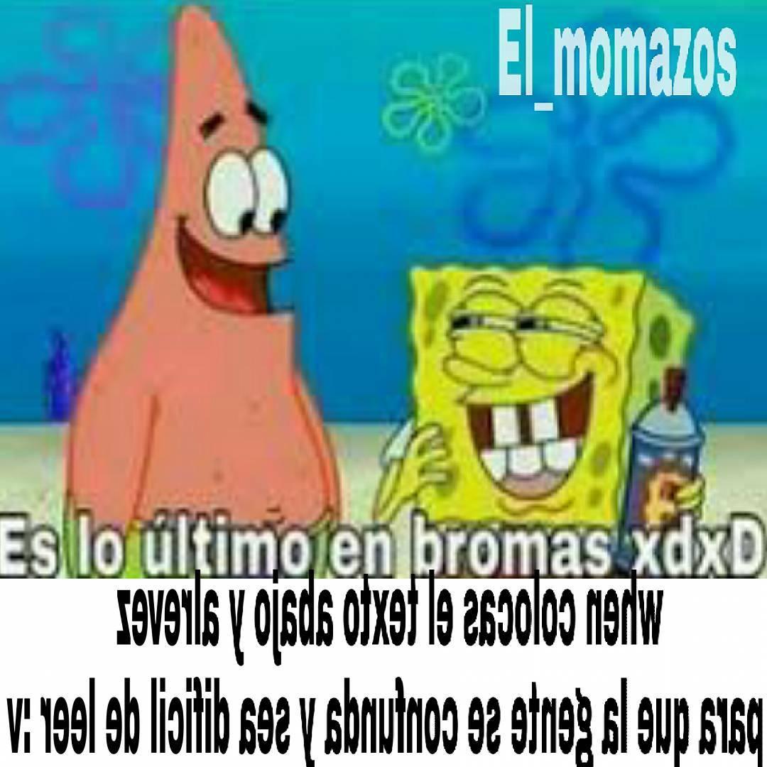 imagenes-de-memes-para-whatsapp7