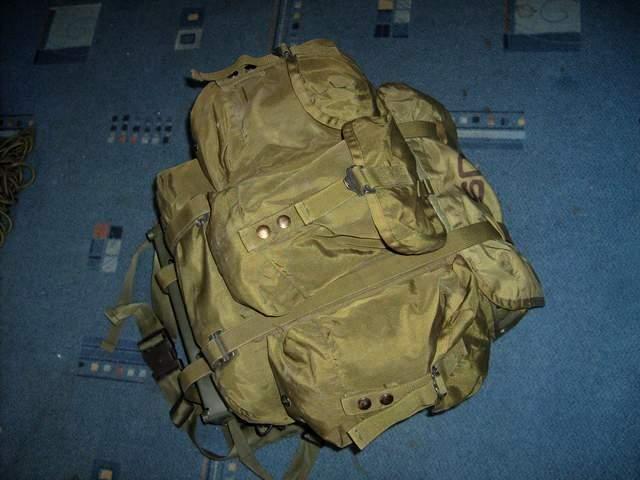 3c72ff3f9a5f9 FORUM ASG KOALICJA PÓŁNOC • View topic - Plecak Alice Medium Kontarkt