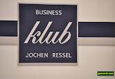 BusinessKlub13Dec13 009.JPG