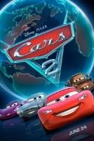 Cars 2 Movies
