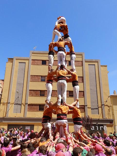 Actuació a Igualada - P4270774.JPG