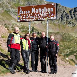 Motorradtour Crucolo & Manghenpass 27.08.12-9016.jpg
