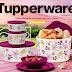 Vitrine 09/2021 Tupperware em PDF