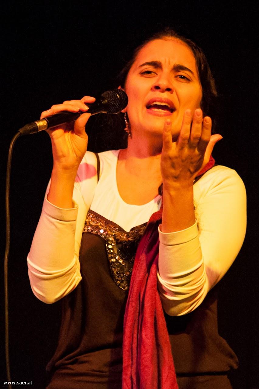 Pé de Crioula - Ana Paula da Silva - SAER_20120505_DSC8488.jpg