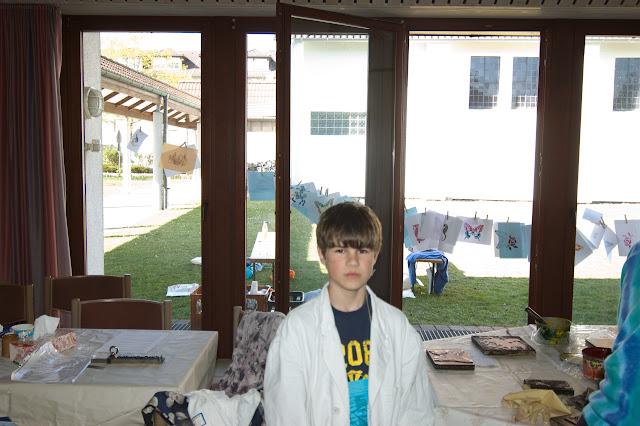 Kinder Bibeltag 2011 - image099.jpg